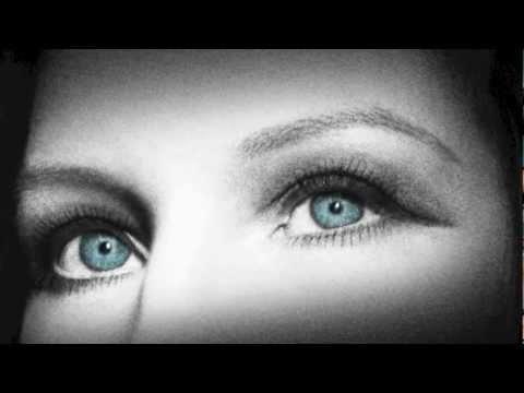 Try To Win A Friend Lyrics – Barbra Streisand