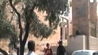 preview picture of video 'Tours-TV.com: Yarmouk University'