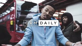 Los - Make It Happen [Music Video] | GRM Daily