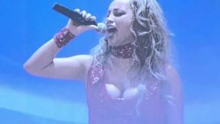 SONA - Все пройдет    Live In Concert Moscow