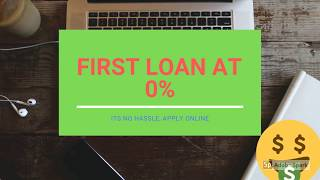 Personal loans in South Africa. #onlineloans #sameday #approved in 5 minutes #quickloanssouthafrica