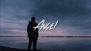 Zack Knight   Angel (Lyrics  Lyric Video)