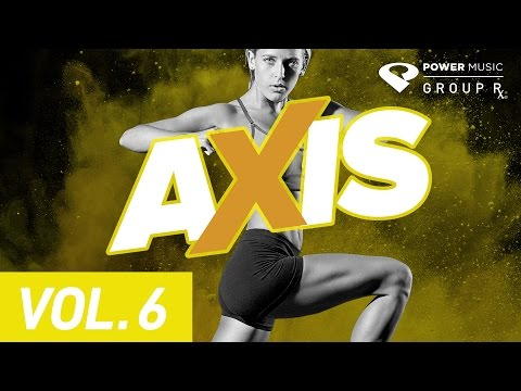 Download Let S Go Tabata 1 Power Music Workout Power Music