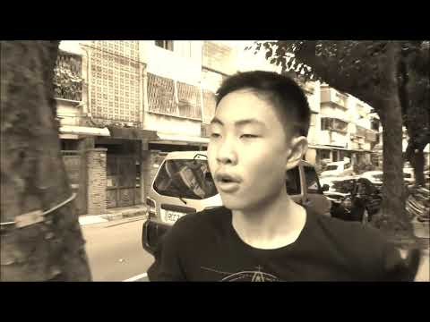 108微電影佳作作品~記得你的愛(景興國中)-臺北市108年國中性別平等教育宣導月「愛的時光隧道」