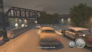 Mafia 2 - Phần 7: Cái chết tức tưởi của thanh niên Henry