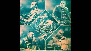 Traviezoz De La Zierra Mix Corridos (2015)