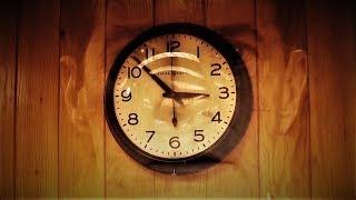 Twin Peaks: The Return (Johnny Jewel - Windswept)