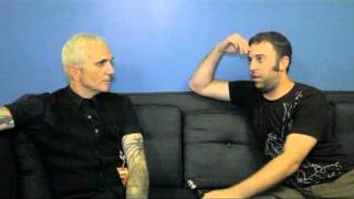 Everclear's Art Alexakis Interview with LocalBozo.com Discussing Summerland Tour, New Album, & NYC