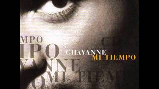 Chayanne - Me voy a Rio
