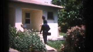 """מחזור כ""""א, 1974 -חלק ראשון"""