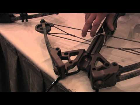 TenPoints Carbon Fiber Crossbows