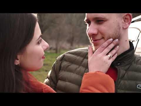 Ольга Гладких, відео 17