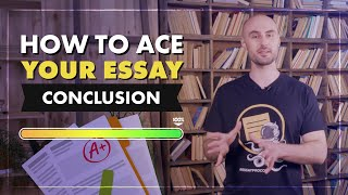 How to Write an Essay Conclusion   Example, Outline, Tips