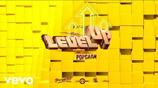 Popcaan   Level Up (Official Audio)