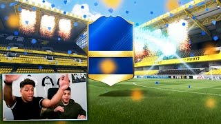 WE HAVE PACKED MORE BPL TOTS!! FIFA 17 TOTS PACK OPENING
