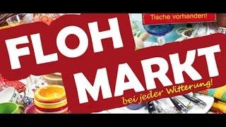 preview picture of video 'Прогулка по базару. Германия, Детмольд 12.10.2014 GoPro HERO 4 в формате 4k'