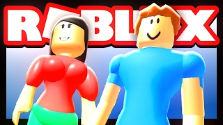THE BIGGEST ROBLOX UPDATE!!