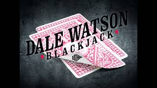 Dale Watson - A Real Country Song (2017)
