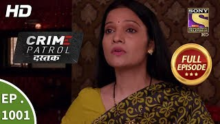 crime patrol 2019 march 9 - TH-Clip