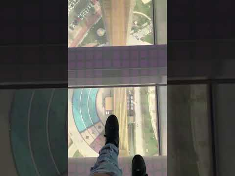 #dubaiframe#150 meters high