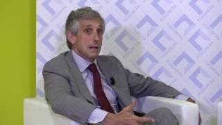 """Chi l'ha """"VISTO""""? VISTO PER ITALIA -  intervista al Direttore Generale per gli Italian"""