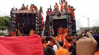Pradeep basti SudhirDj Com :: Free Download Dj mix,Bhojpuri,Nangpuri