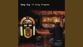 """Video thumbnail of """"Tony Sly - Capo, 4th Fret"""""""