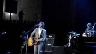 Billy-James Blunt (Live 2008)
