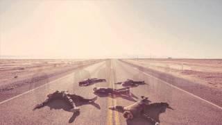 Backstreet Boys Trust Me (traducida al español)