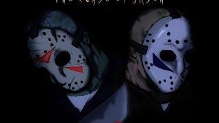 The Curse of Jason