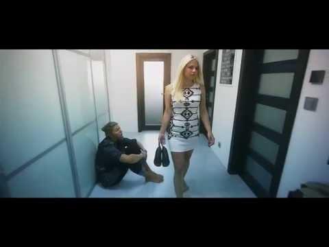 Sabina Ludányiová - Sabina Ludányiova - Nahá (Oficiálni Videoklip)