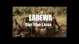 LABEWA+(Ellya)_mpeg4