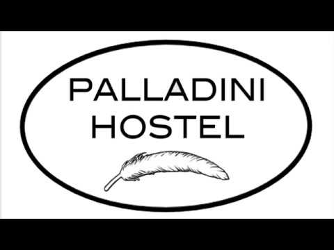 Video of Palladini Hostel Rome