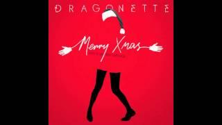 Dragonette - Merry Xmas (Send a text message)