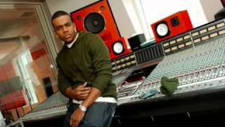 Mario   Best I Ever Had REMIX ft Busta Rhymes Instrumental   YouTube