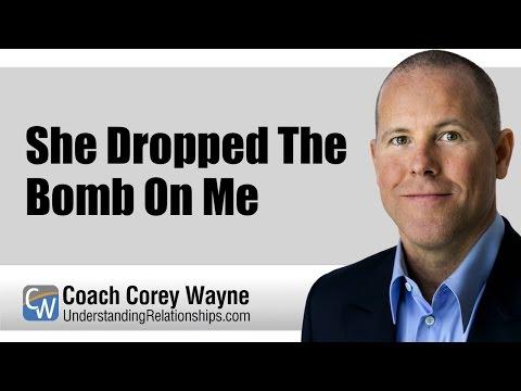Corey wayne die ultimative online-dating