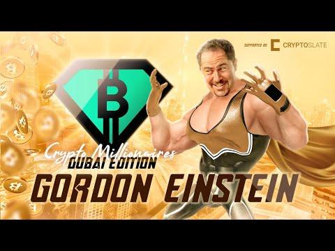 Geriausias usb bitcoin miner