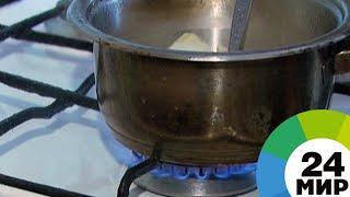 Эхо Магнитогорска: в Беларуси проверяют газовое оборудование в квартирах - МИР 24