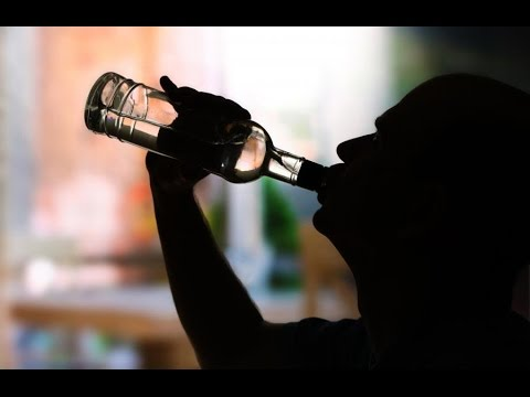 Tabletki od uzależnienia od alkoholu środków ludowej
