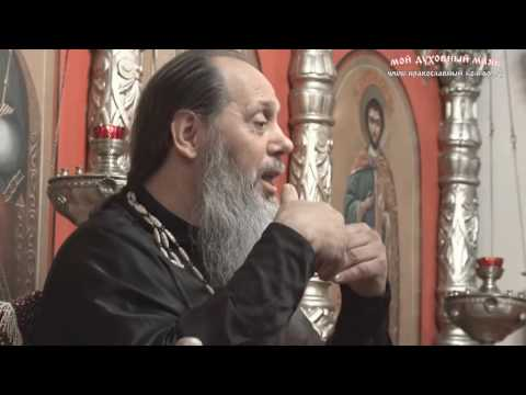 Кипр церкви пафоса