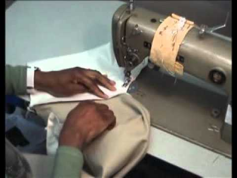 Download How To Make Men Side Pockets For Trousers HD Mp4 3GP Video and MP3