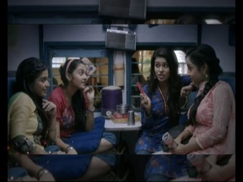 Shastri Sisters : Shastri Sisters leave Kanpur