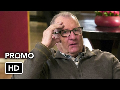 Modern Family 8.13 (Preview)