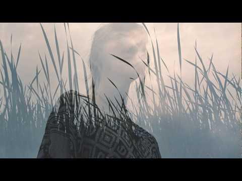 Nick Varon - Sivota // Original Mix (Balance Music)