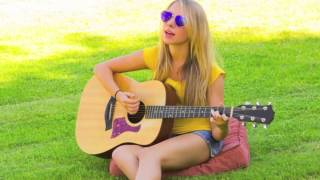 Anna Graceman Tribute - Song For Anna