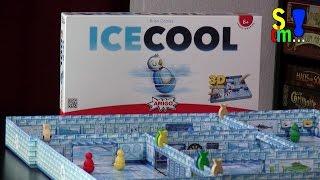 Spiel doch mal ICECOOL! (Spiel doch mal...! - Folge 89)