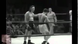 Самый смешной боксер полная версия