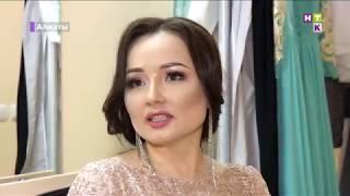 Медеу Арынбаевтың ұлы желідегі қыздардың жүрегін жаулауда