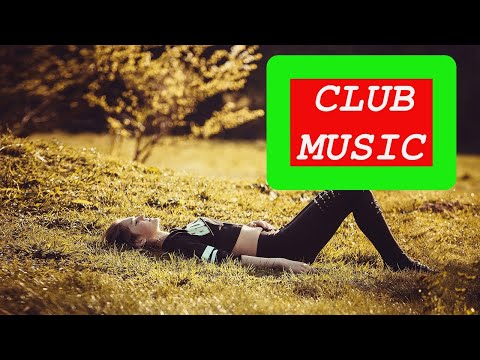 Club music   Epidemic sound club music for youtube, Red Lights (Killrude Remix) exported, Music 2021
