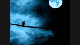 Doppelkopf - Rapz vom Mond